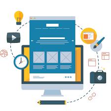 Estructura tradicional de un documento HTML5