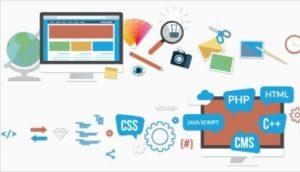 Diseño web en Tamaulipas Diseño web en Tamaulipas Diseño web en Tamaulipas AAEAAQAAAAAAAAl9AAAAJDYzYmJmOTZhLTBjYjYtNGEyZC05YTA0LTA5NzBiN2JiM2IzMA