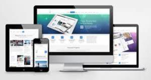 Diseño web Zapopan