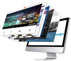 Diseño de páginas web Querétaro
