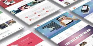 Diseño de páginas web Oaxaca