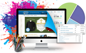 Diseño web en Campeche