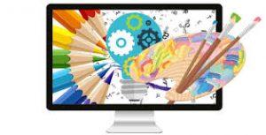 Diseño web en Durango Diseño web en Durango Diseño web en Durango images 1