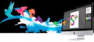 Diseño web en Hidalgo Diseño web en Hidalgo Diseño web en Hidalgo dise transp