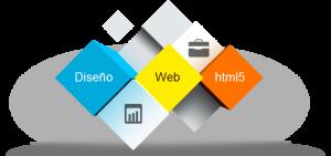 Diseño web en Jalisco Diseño web en Jalisco Diseño web en Jalisco diseno web