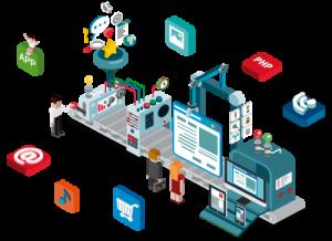 Diseño web en Guerrero Diseño web en Guerrero Diseño web en Guerrero imagen diseno web